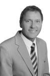Barry McMurchie - Sales Manager Pakenham