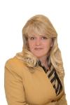 Lenka Balog - Property Manager Pakenham