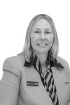 Marja Fredrickson - Real Estate Agent Pakenham