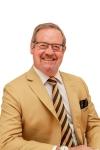 Paul Richards - Real Estate Agent Pakenham