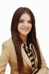 Kelly Johnston - Real Estate Agent Pakenham