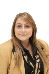 Stacey Cameron - Real Estate Agent Pakenham