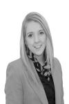 Monique Davies - Real Estate Agent Pakenham