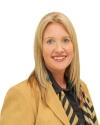 Marcelle Foley - Real Estate Agent Pakenham