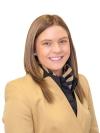 Sharni Halkyard - Sales Support / Administration Pakenham