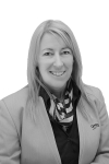 Jodie Baker - Rental Department & New Business Manager Pakenham