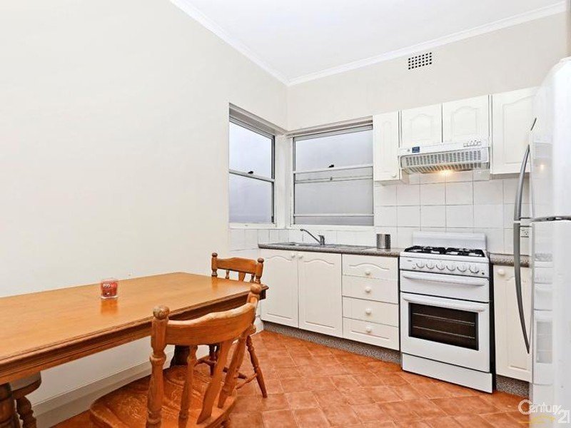 Unit for Sale in Clovelly NSW 2031