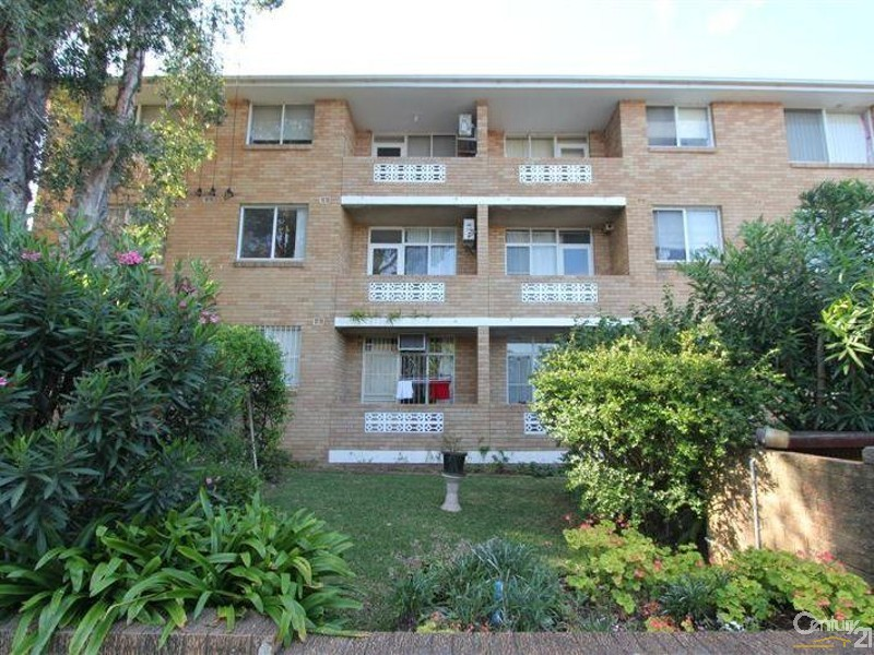 3/25-27 Phillip Street, Roselands - Unit for Sale in Roselands