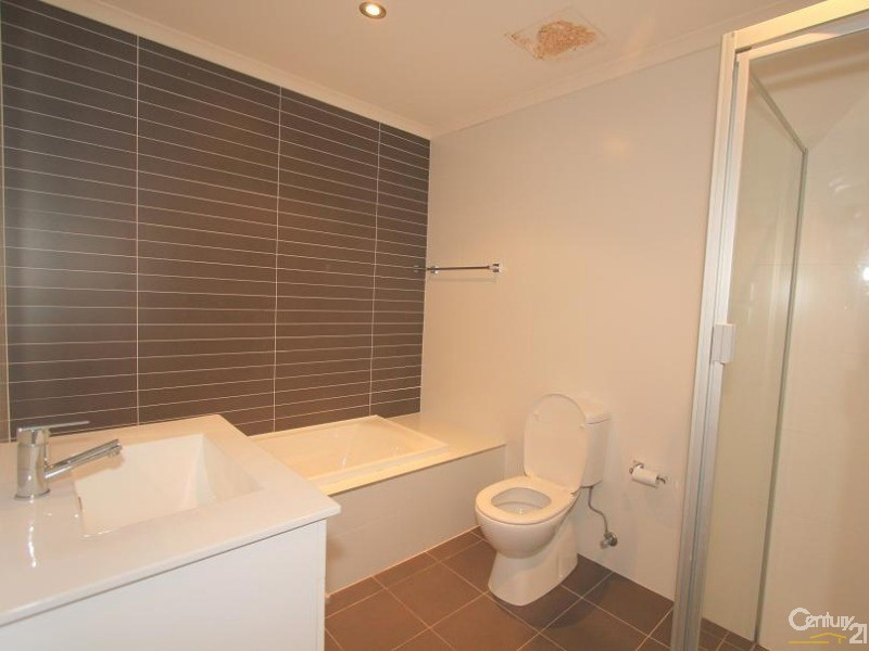 G203/6 Bidjigal Road, Arncliffe - Apartment for Rent in Arncliffe