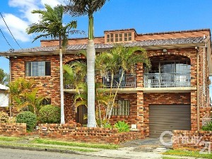 CENTURY 21 Specialist Realty Property of the week