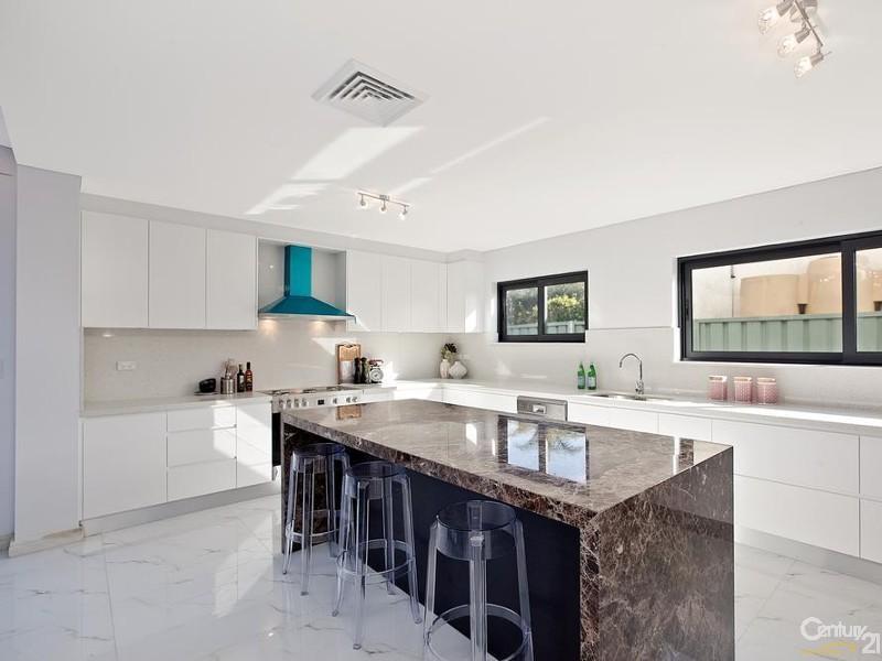2 Zealander Street, Sandringham - House for Sale in Sandringham