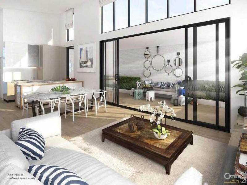 97/24-32 Koorine Street, Ermington - Apartment for Sale in Ermington