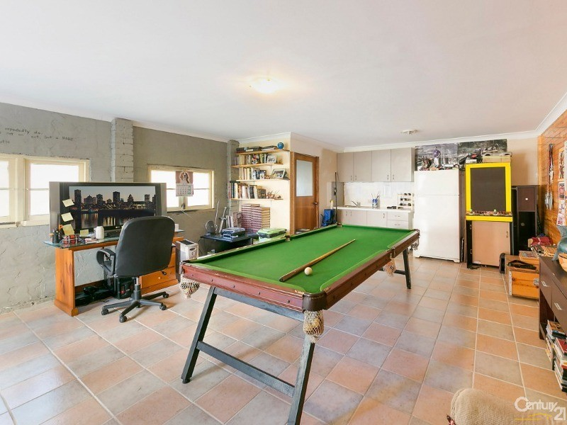 238 Stoney Creek Road, Beverly Hills - House for Sale in Beverly Hills