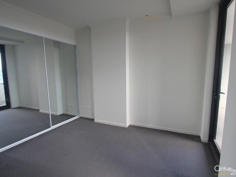 A1003/18 Woodville Street , Hurstville - Apartment for Sale in Hurstville