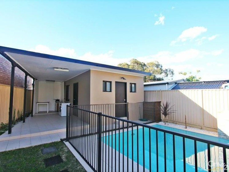 Property for Sale in Padstow NSW 2211