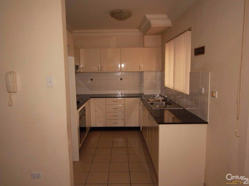 9/623 Forest Road, Bexley - Unit for Rent in Bexley