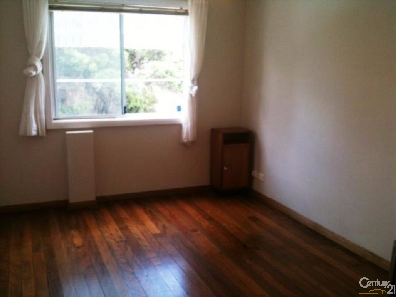 1/440 Forest Road, Bexley - Unit for Rent in Bexley