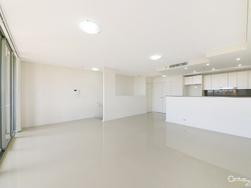 c710/15 Charles Street, Canterbury - Apartment for Sale in Canterbury