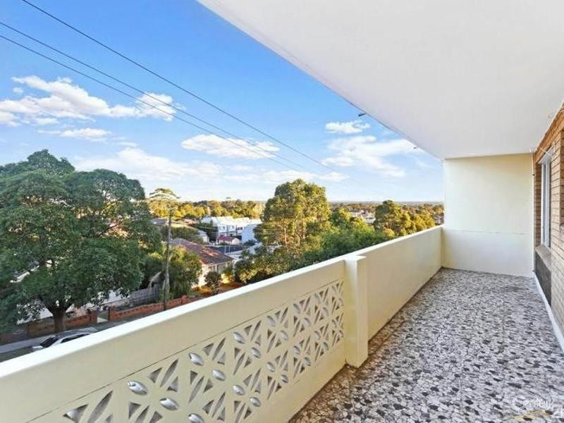 11/2-2A Jersey Avenue , Mortdale - Unit for Rent in Mortdale