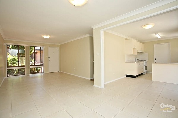 6/98 Woniora Road, Hurstville - House for Sale in Hurstville
