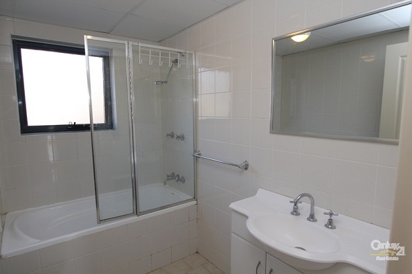 Unit for Sale in Hurstville NSW 2220