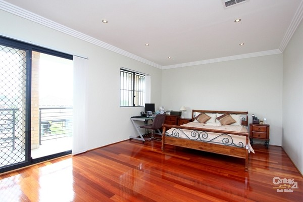 21 Edith Street, Hurstville - House for Sale in Hurstville
