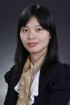 Raine Wu - Real Estate Agent Hurstville