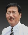 William Wang - Real Estate Agent Hurstville