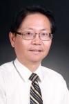 Mark Shen - Real Estate Agent Hurstville