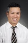 Kit Manivong - Real Estate Agent Hurstville