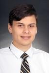 Anton Kapustin - Real Estate Agent Hurstville