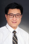 Frank Chan - Real Estate Agent Hurstville
