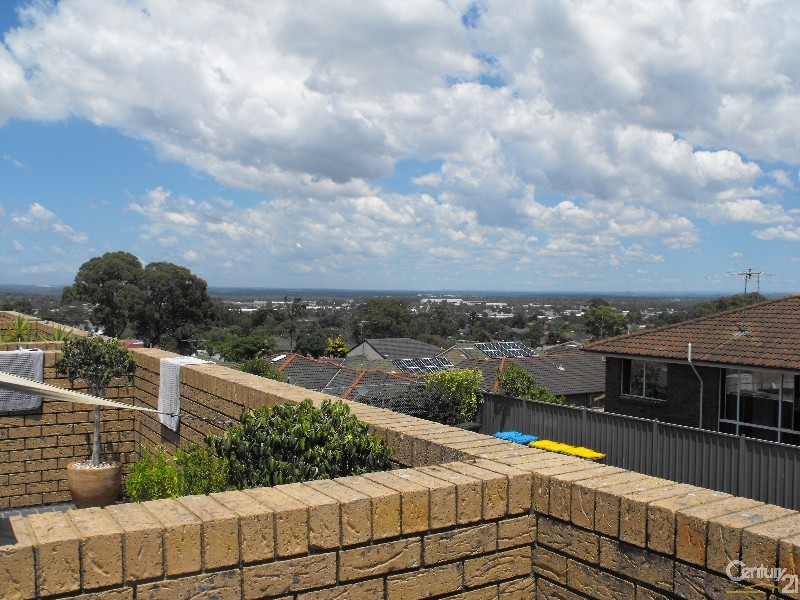 3/52 Simmat Avenue, Condell Park - Unit for Sale in Condell Park