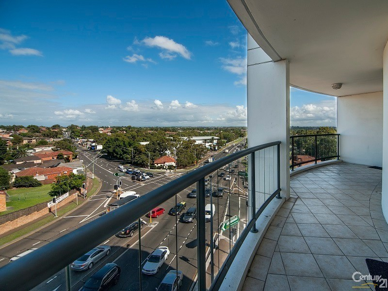 83/323 Forest Road, Hurstville - Unit for Sale in Hurstville