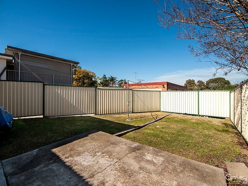 57 Townsend Street, Condell Park - House for Sale in Condell Park