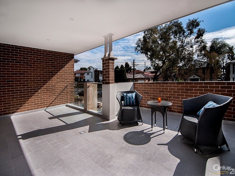 65a Beaconsfield Street, Revesby - Duplex for Sale in Revesby