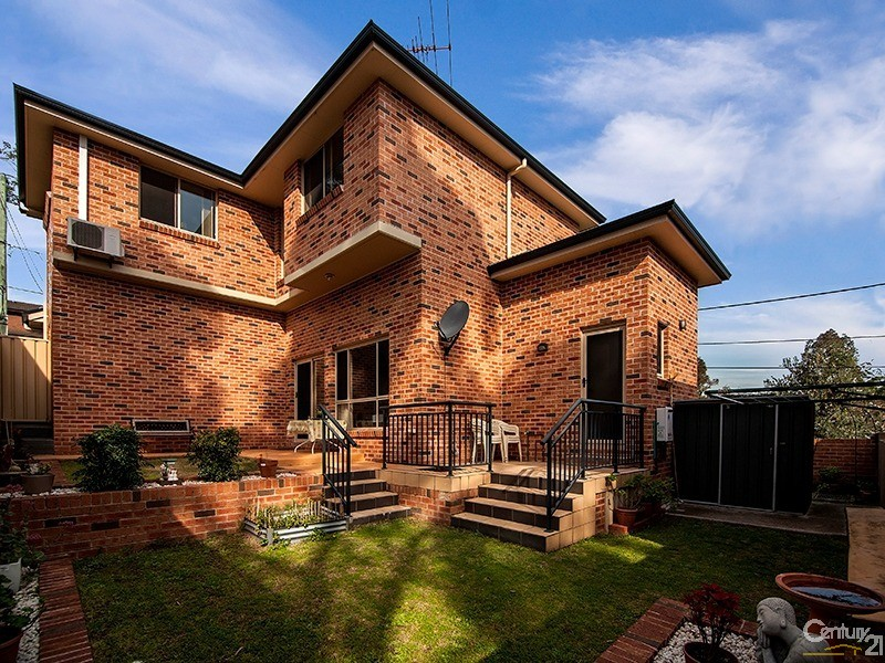 114 Lang Street , Padstow - House for Sale in Padstow