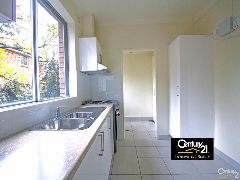 1/3 Eastbourne Road, Homebush West - Unit for Rent in Homebush West