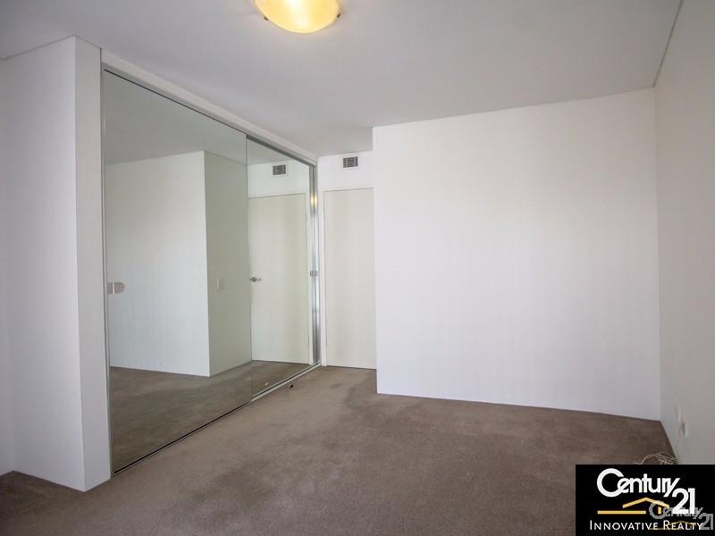 10/5 Owens Ave , Newington - Unit for Rent in Newington