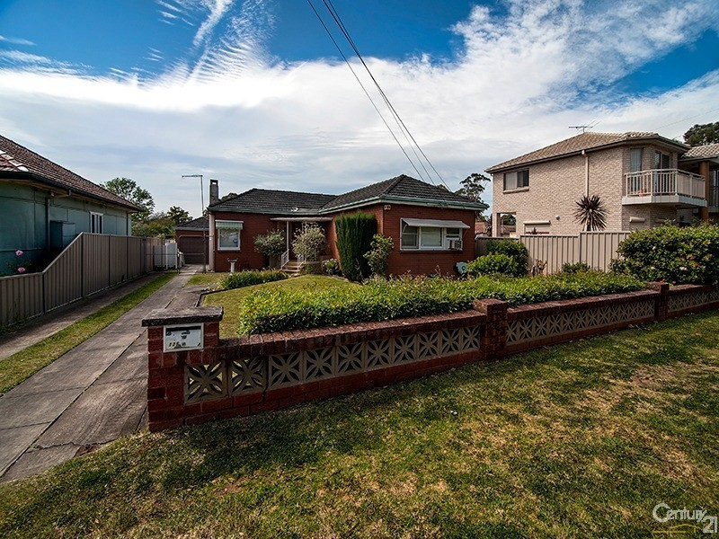 125 Queen Street, Revesby - House for Sale in Revesby