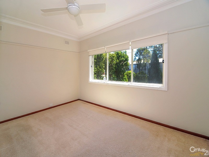 161 Bransgrove Road, Panania - House for Rent in Panania