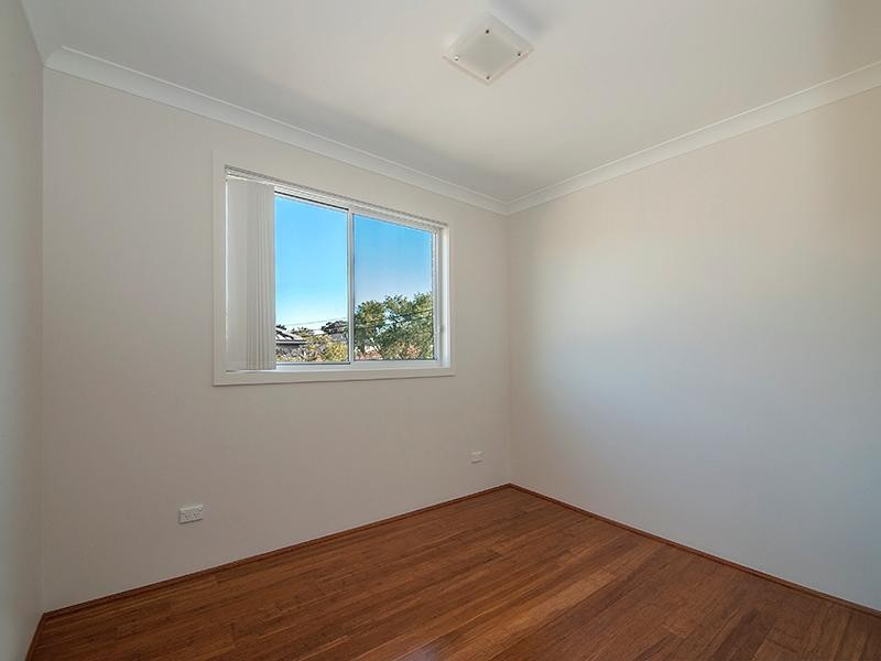 23a Napoli Street, Padstow - Duplex for Sale in Padstow