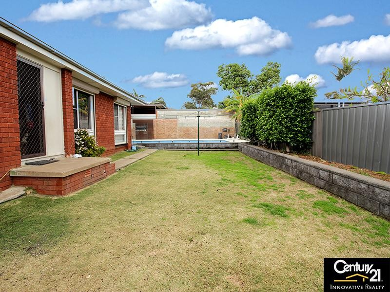 219 Newbridge Road, Chipping Norton - House for Sale in Chipping Norton