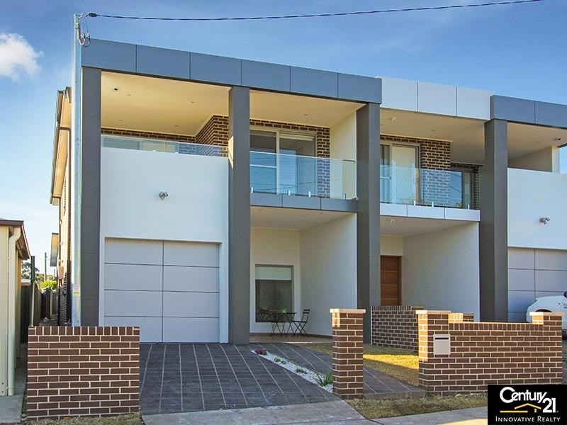 55 Wall Avenue, Panania - House for Sale in Panania