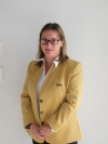 Claire Webdell - Real Estate Agent Revesby