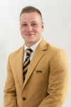 Zac Jabour - Real Estate Agent Revesby