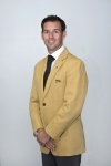 Chris Hart - Real Estate Agent Revesby