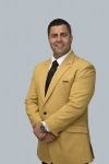 Nazih EL-Sayed - Real Estate Agent Revesby