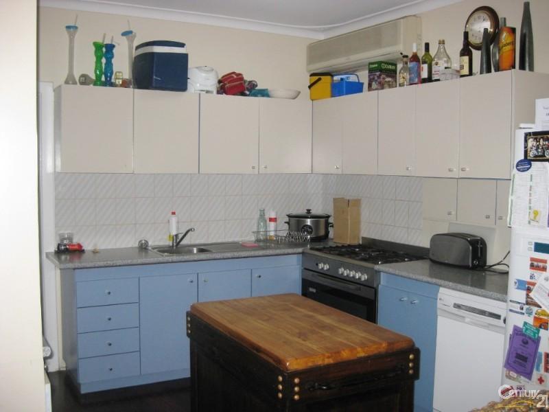 63 King Road, East Bunbury - House for Sale in East Bunbury