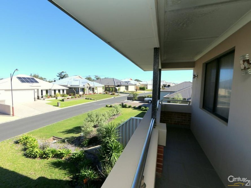6 Lapwing Road, Dalyellup - House for Rent in Dalyellup